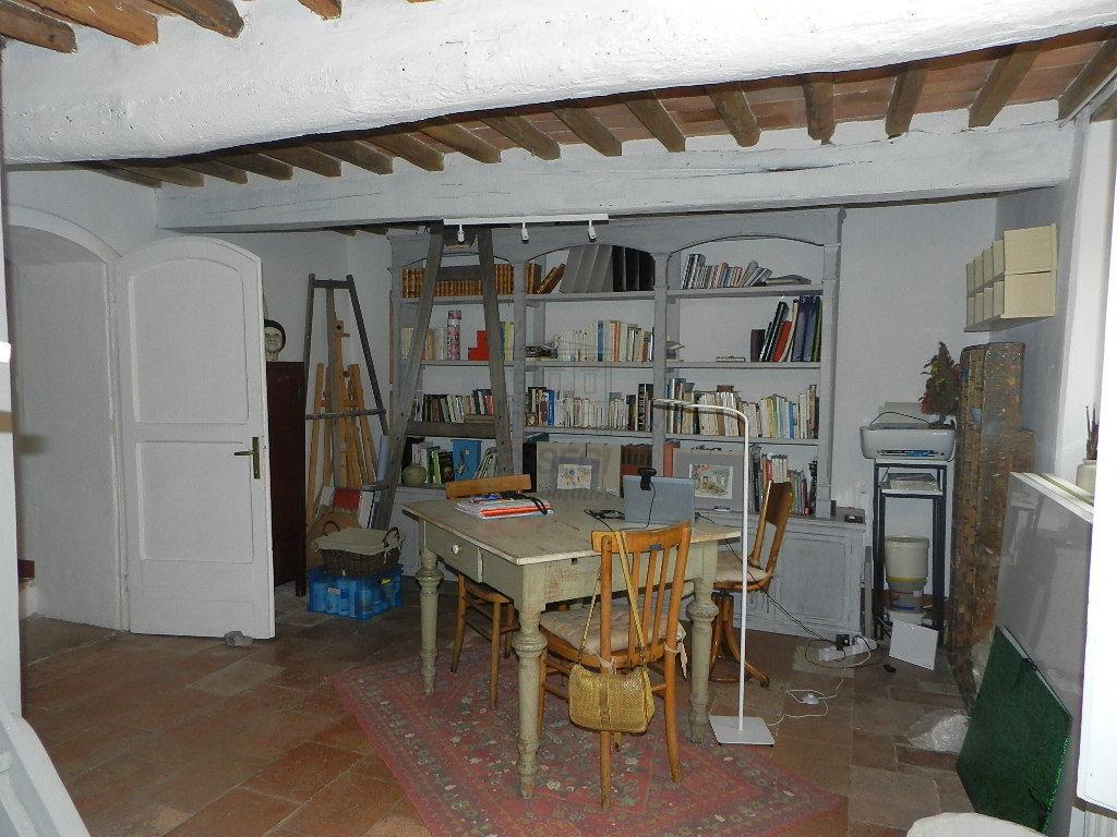 Casa colonica Lucca Monte S. Quirico IA03418 img 22