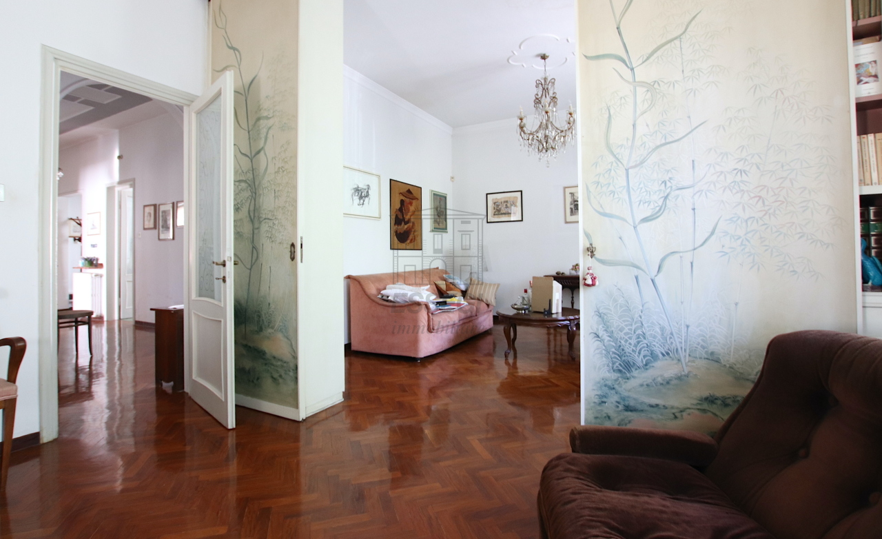Appartamento Lucca S. Anna IA02053 img 11