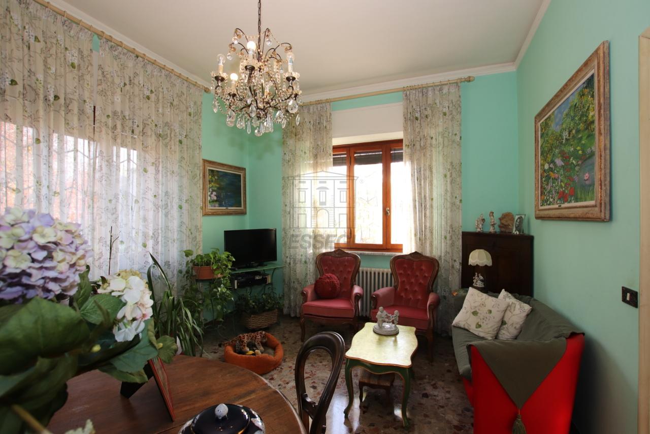 Villa singola Lucca S. Anna IAS1641 img 6