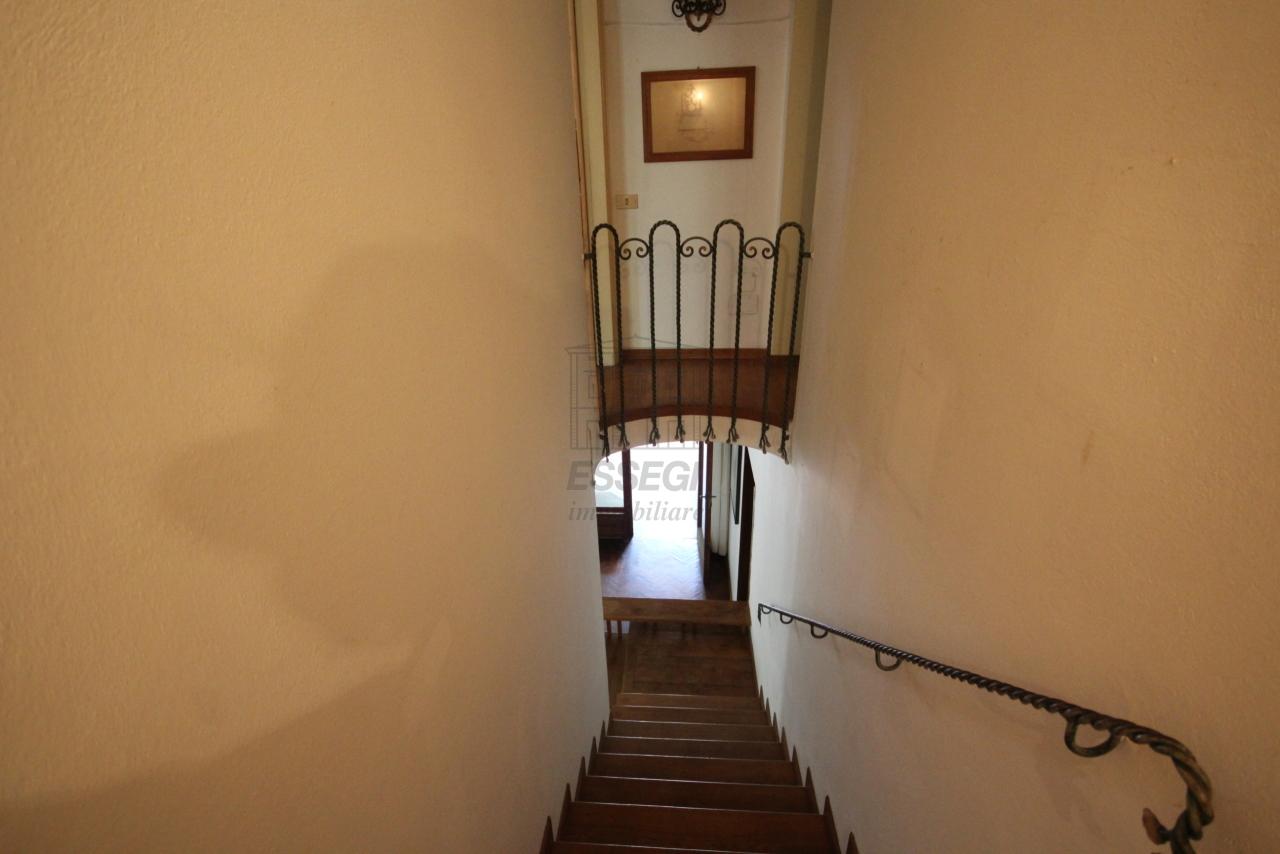 Villa singola Lucca Vicopelago IA03497 img 15