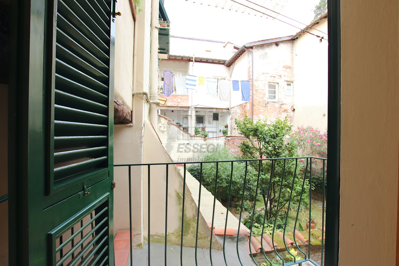 Appartamento Lucca Centro storico IA02135 img 16