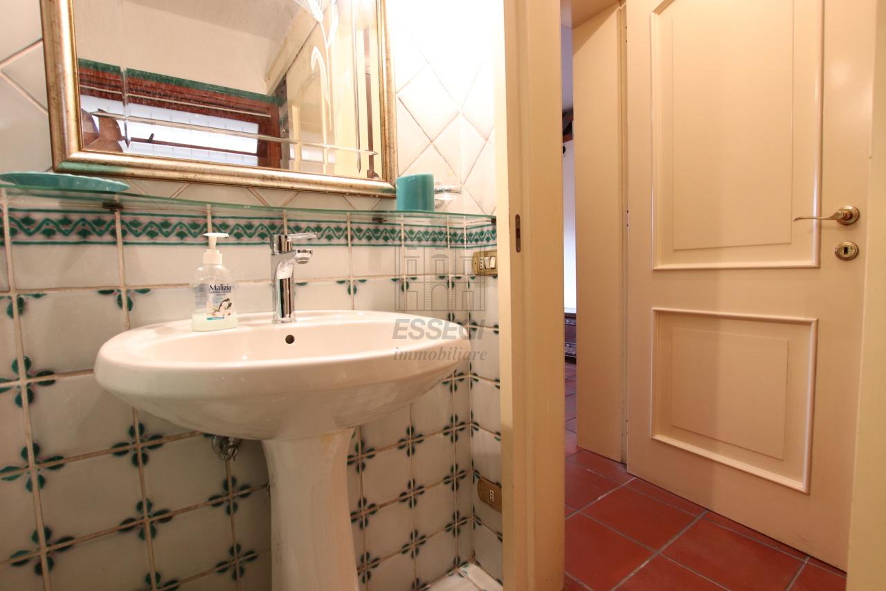Villa singola Lucca S. Concordio IA01357 img 32