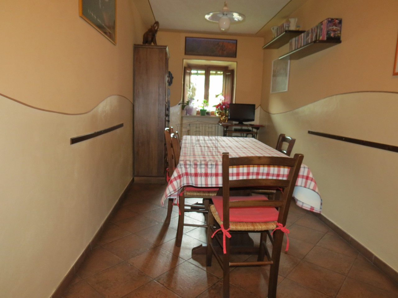 Casa colonica Lucca IA03133 img 13