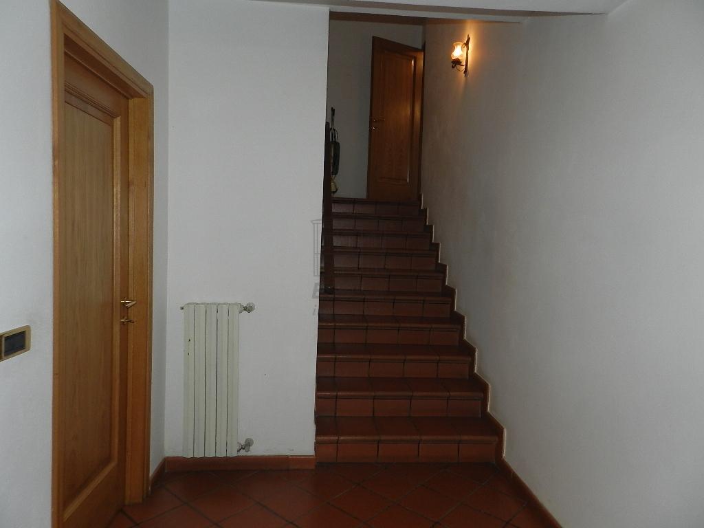 Villa singola Capannori IA01689 img 35
