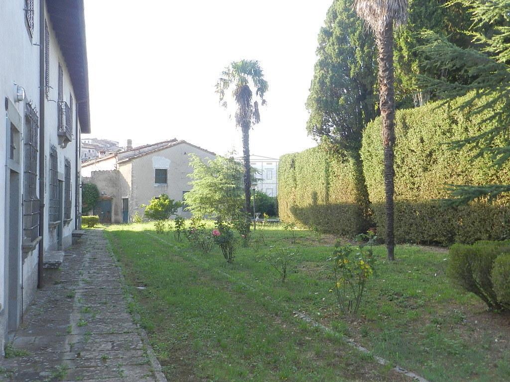 Villa antica Bagni di Lucca IA03393 img 11
