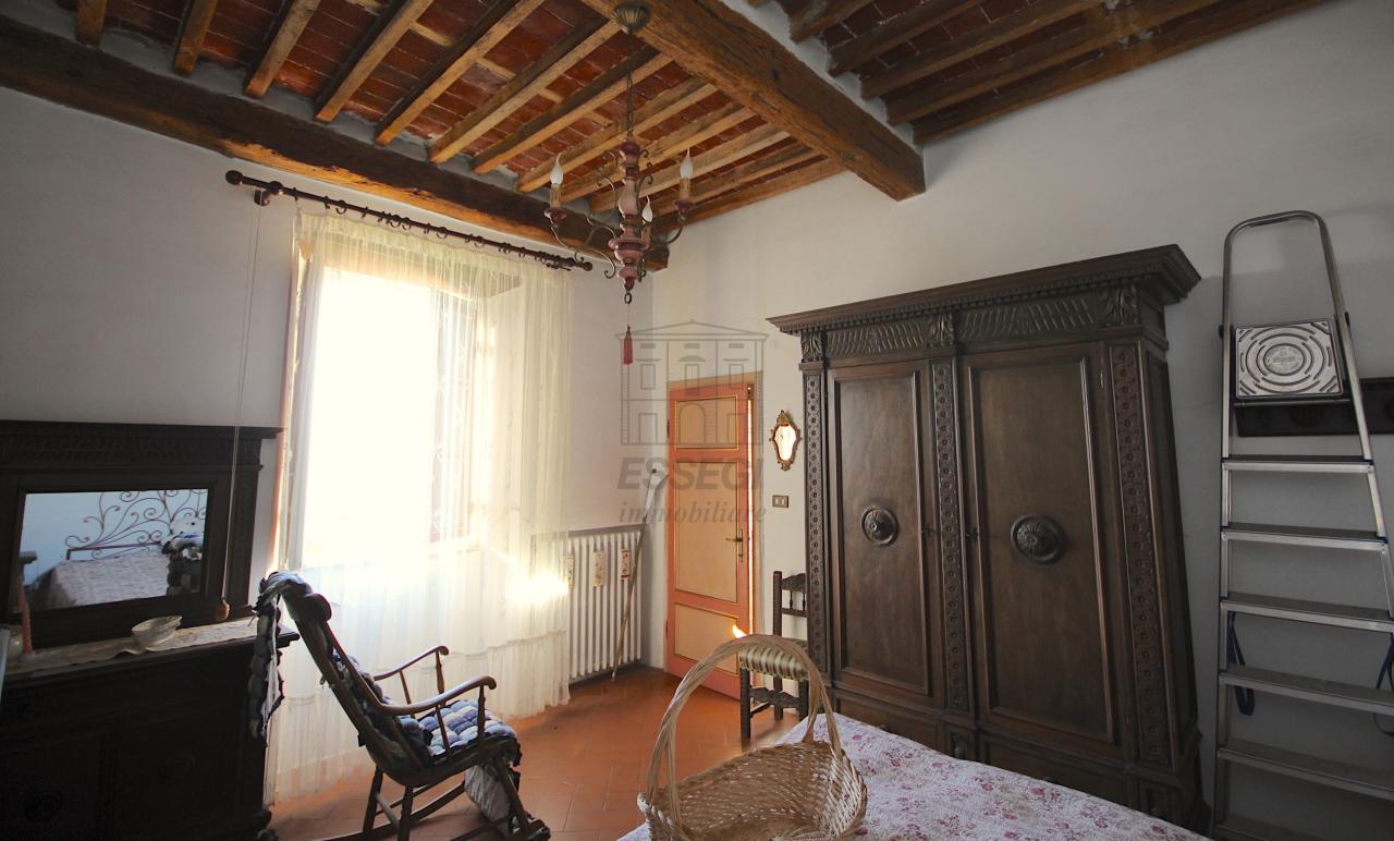 Casa colonica Lucca Cappella IA00223 img 12