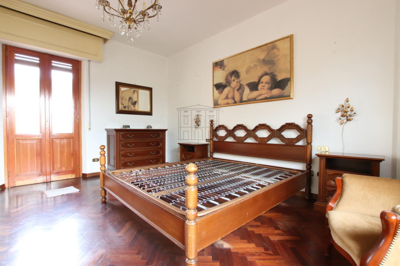 Villa singola Lucca S. Concordio IA01357 img 69