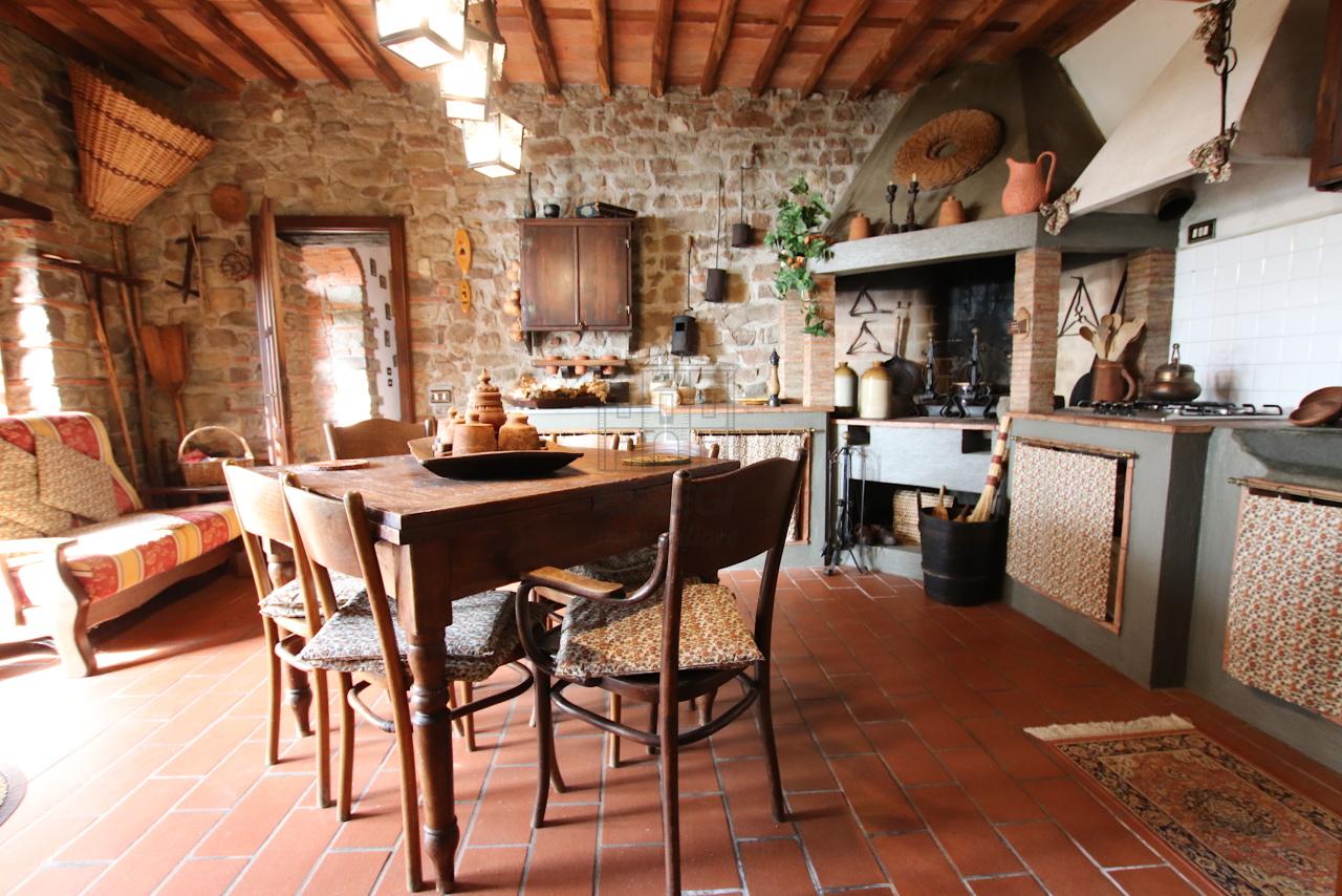 Casa colonica Lucca IA00754 img 12