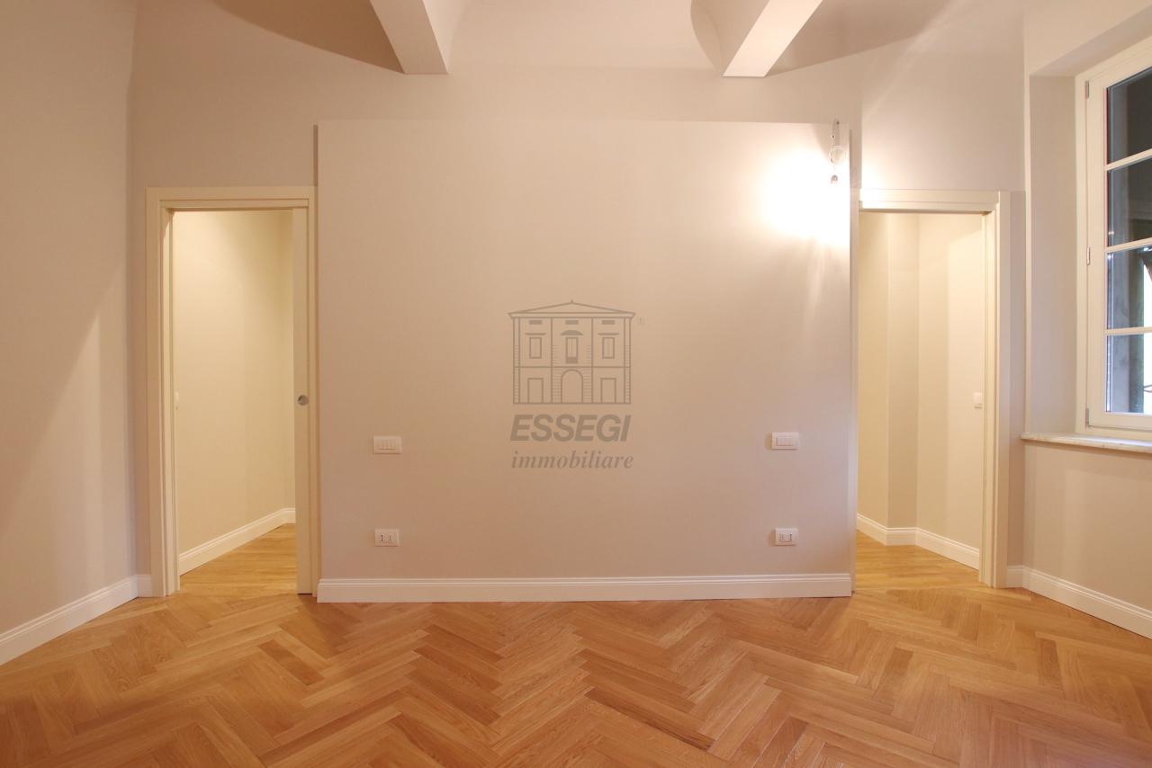 Appartamento Lucca Centro storico IA03017-BIS img 8