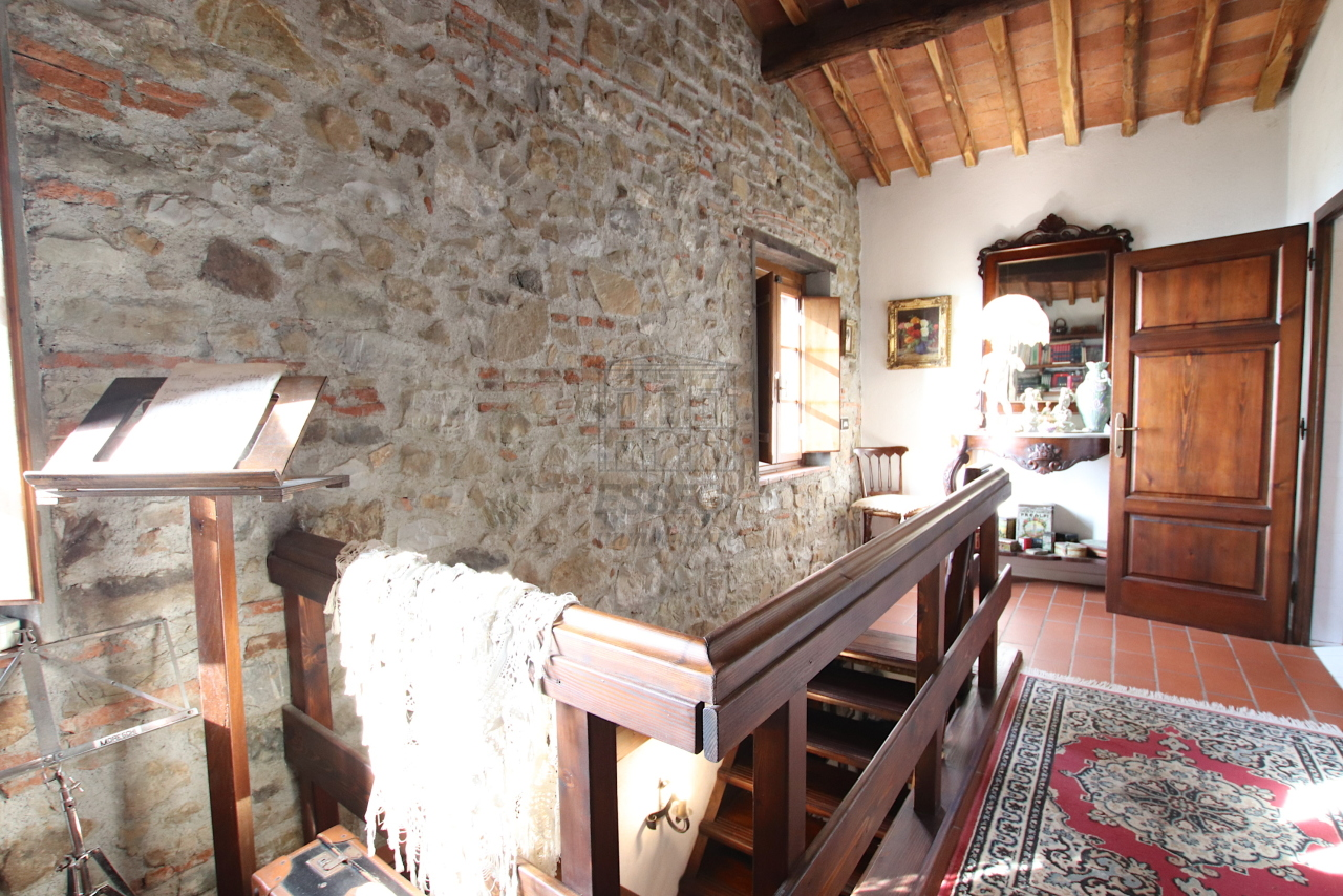 Casa colonica Lucca IA00754 img 11
