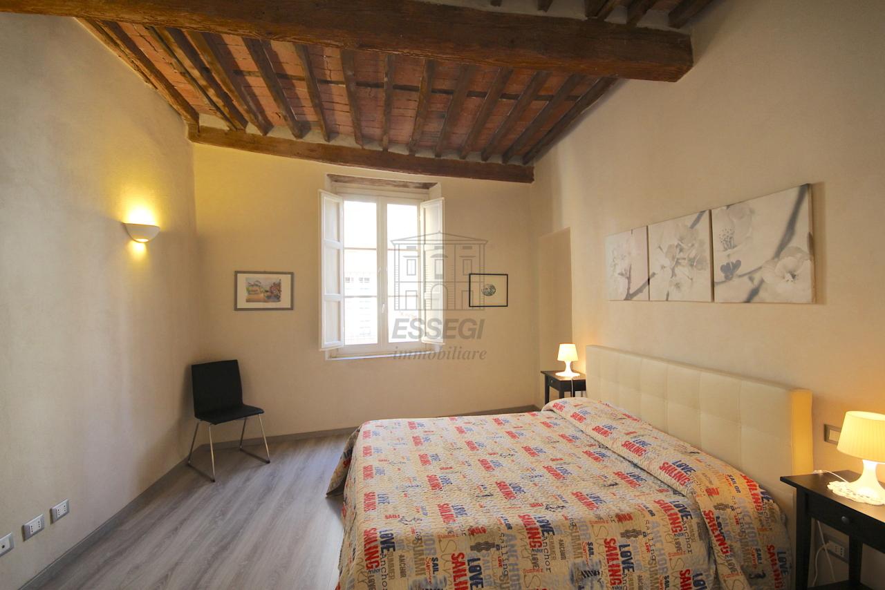 Appartamento Lucca Centro storico IA03481 img 9