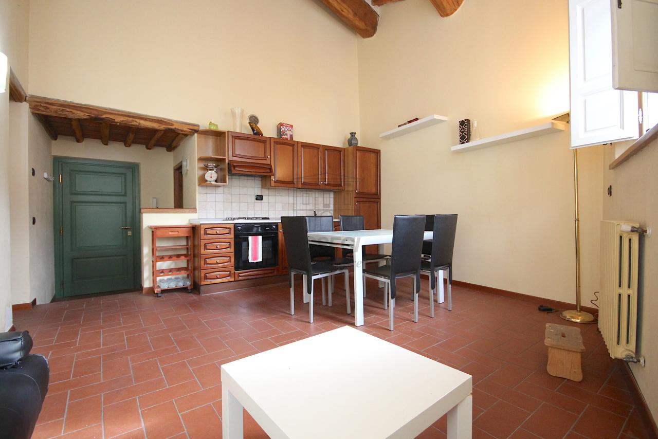 IA03483 Lucca Centro storico