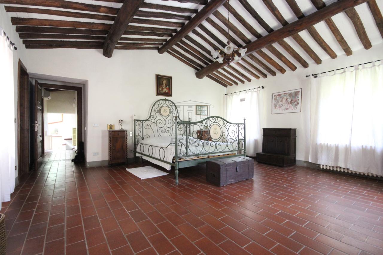 Casa colonica Lucca Mutigliano IA03374 img 6
