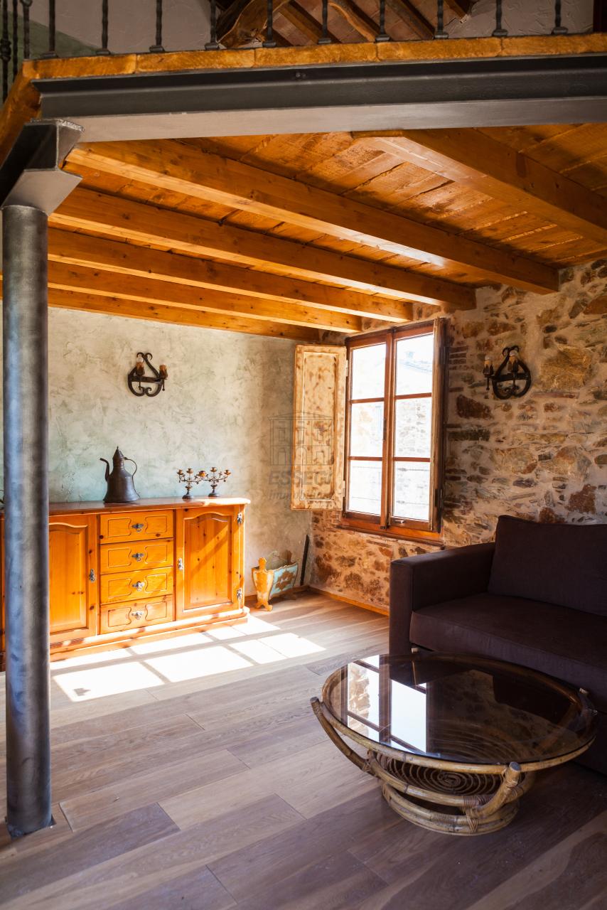 Casa colonica Lucca Vicopelago IA03514 img 18