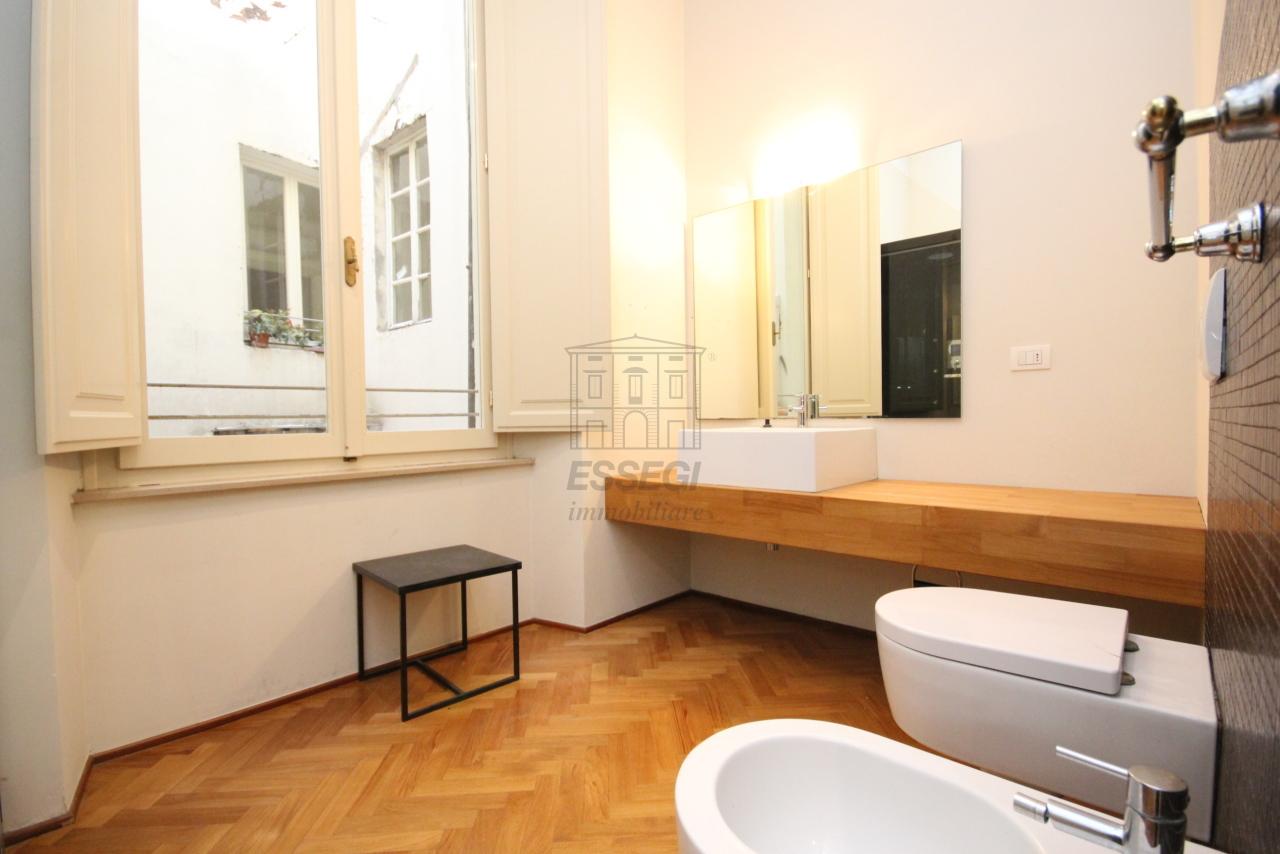 Appartamento Lucca Centro storico IA01207-bis img 10