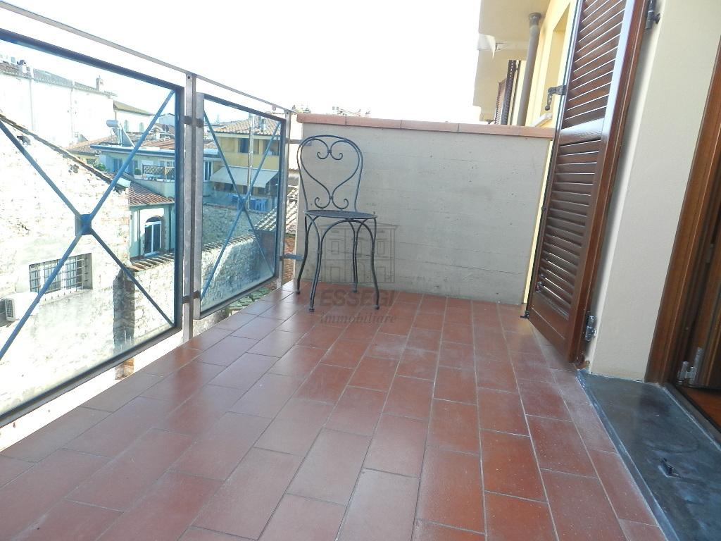 Appartamento Lucca Borgo Giannotti IA02555-bis img 11
