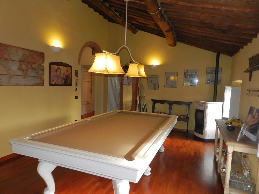 Casa colonica Lucca IA03435 img 27