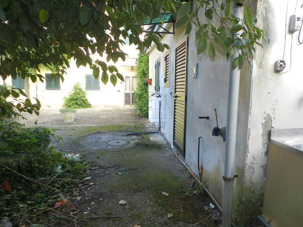 Terratetto Capannori Colognora di Compito IA03002 img 23