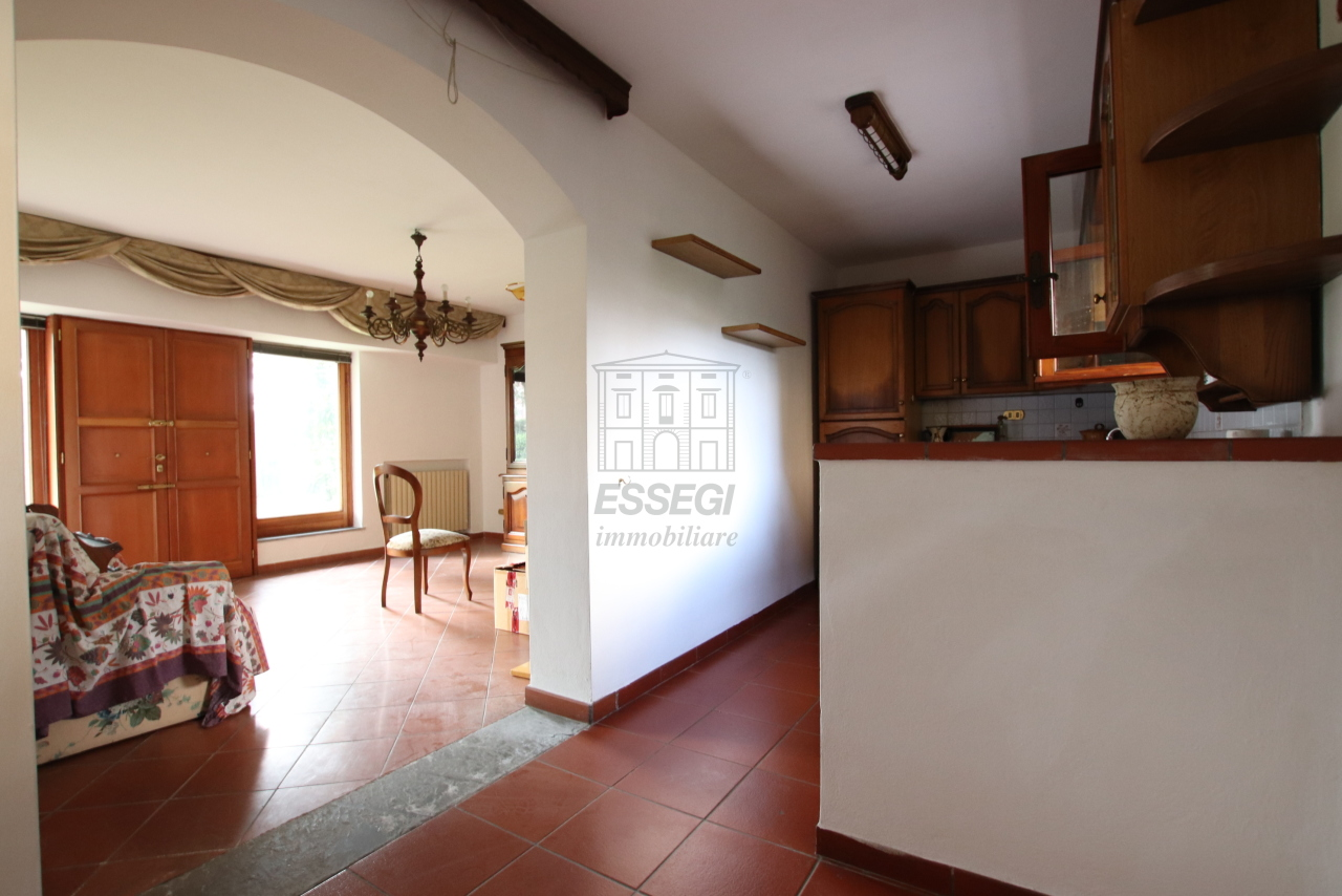Villa singola Lucca S. Concordio IA01357 img 51