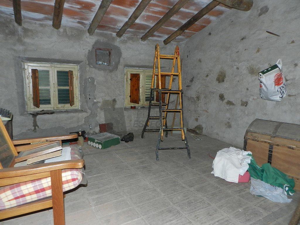 Terratetto Capannori Colognora di Compito IA03002 img 19