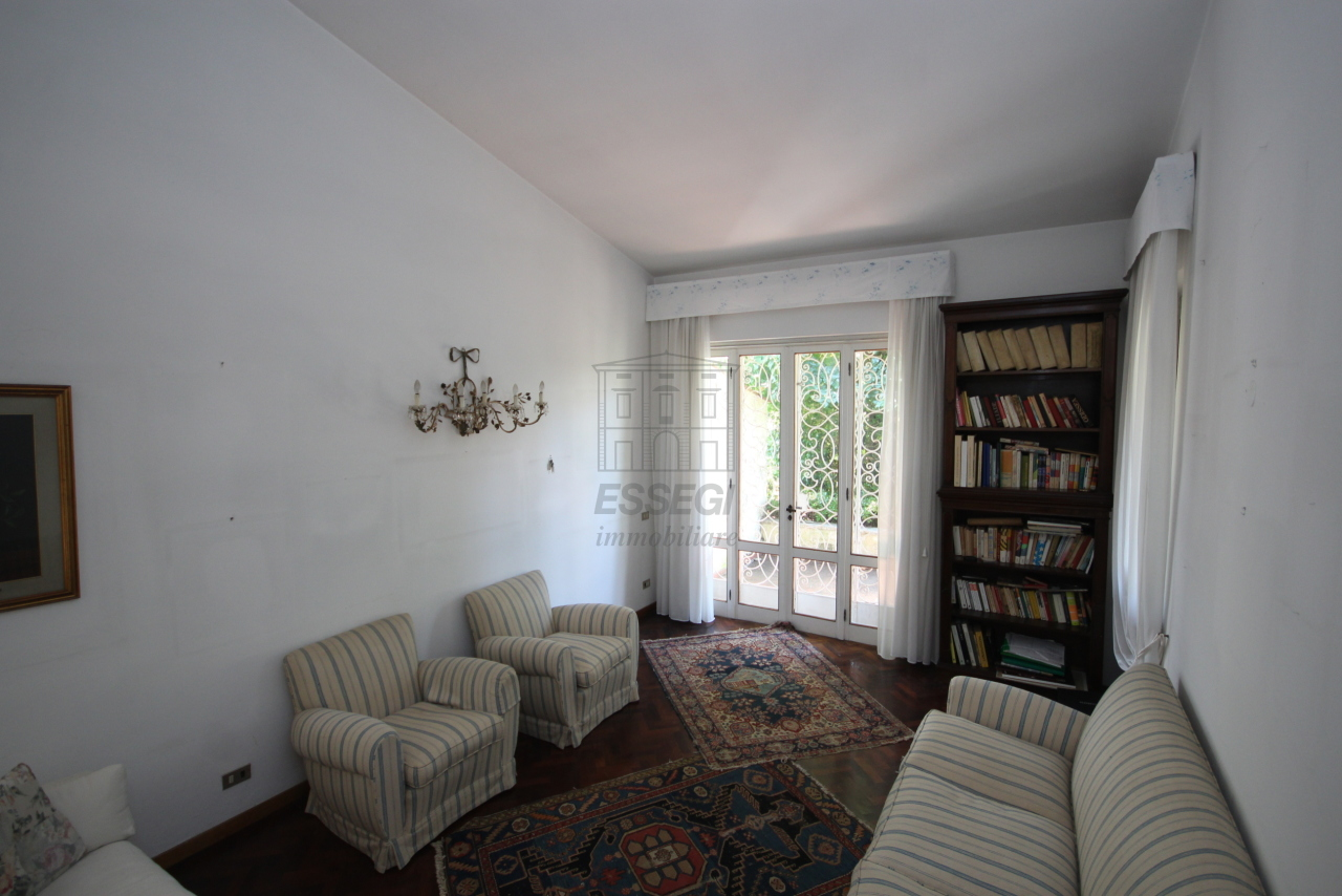 Villa singola Lucca Vicopelago IA03497 img 6