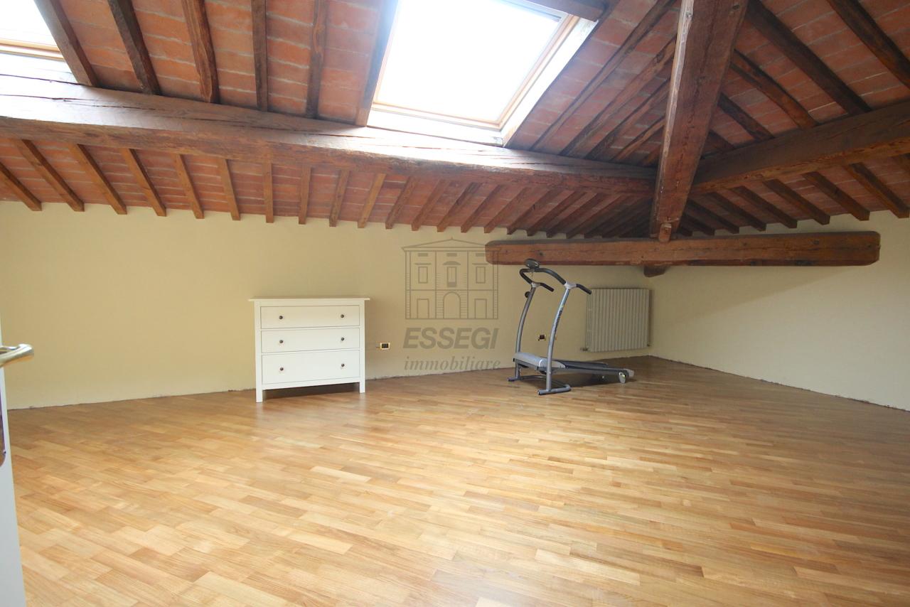 Appartamento Lucca Circonvallazione IA01661 img 22