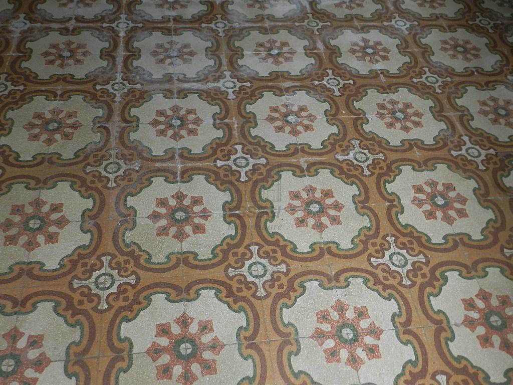 Bed & Breakfast Bagni di Lucca AC03393 img 15