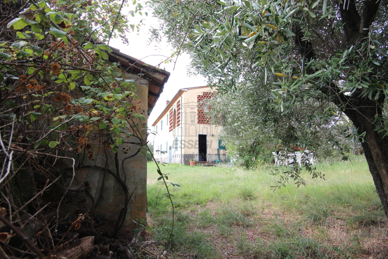 Casa colonica Lucca IA03394 img 16