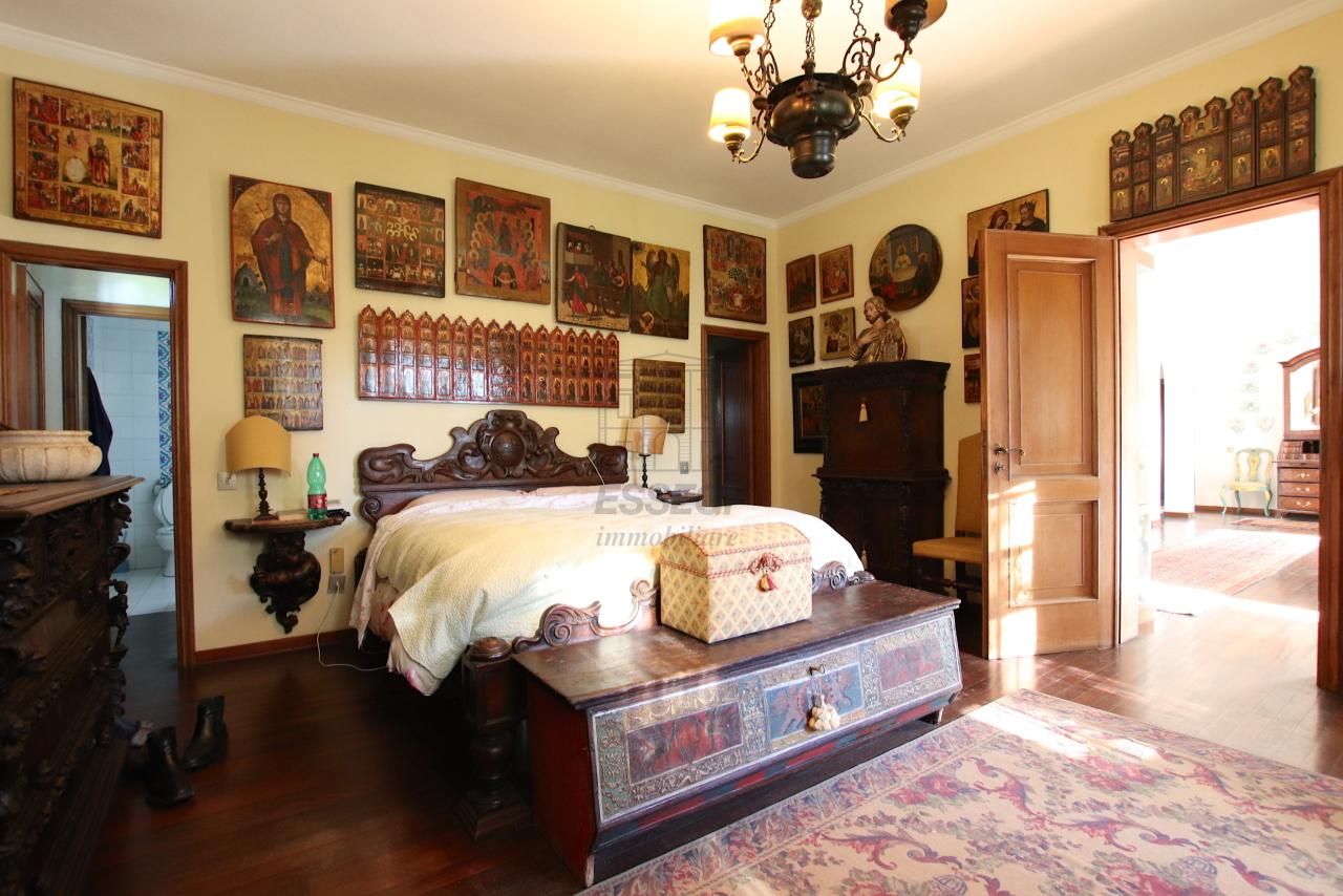 Villa singola Lucca IA01493 img 31