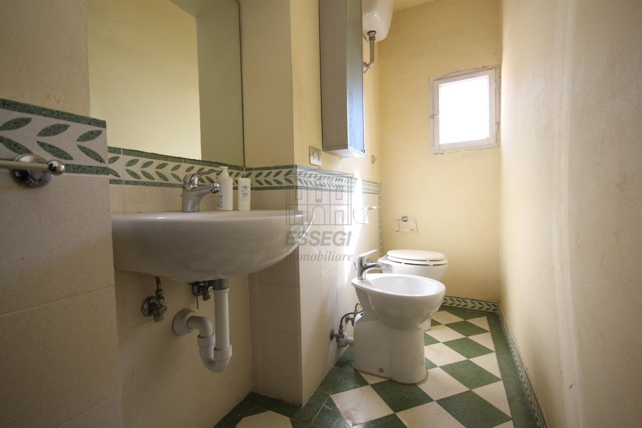 Appartamento Lucca Centro storico IA01549 img 22