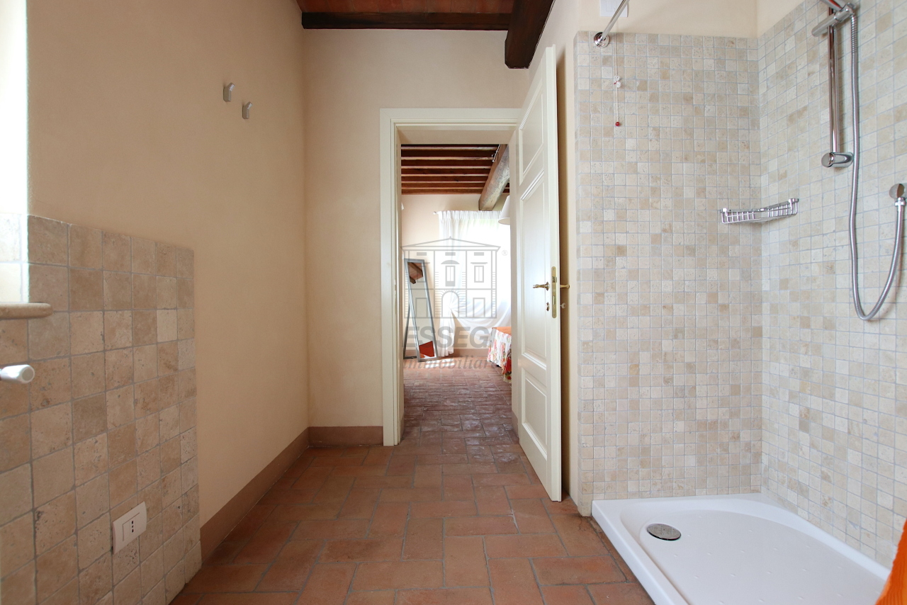 Villa singola Capannori IA01790 img 20