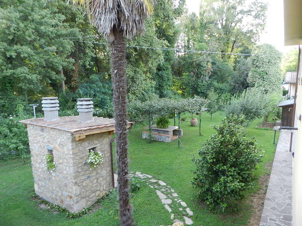 Villa singola Capannori Massa Macinaia IA03465 img 18