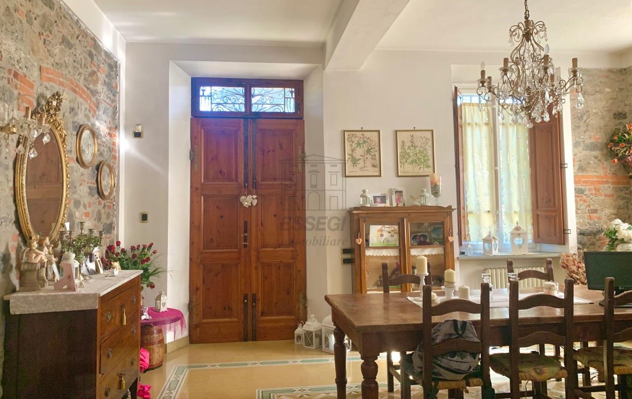 Casa colonica Capannori Lammari IA03493 img 2