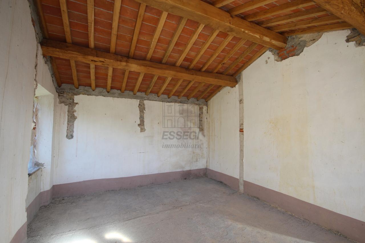 Casa colonica Capannori Castelvecchio di Compito IA00372 img 15