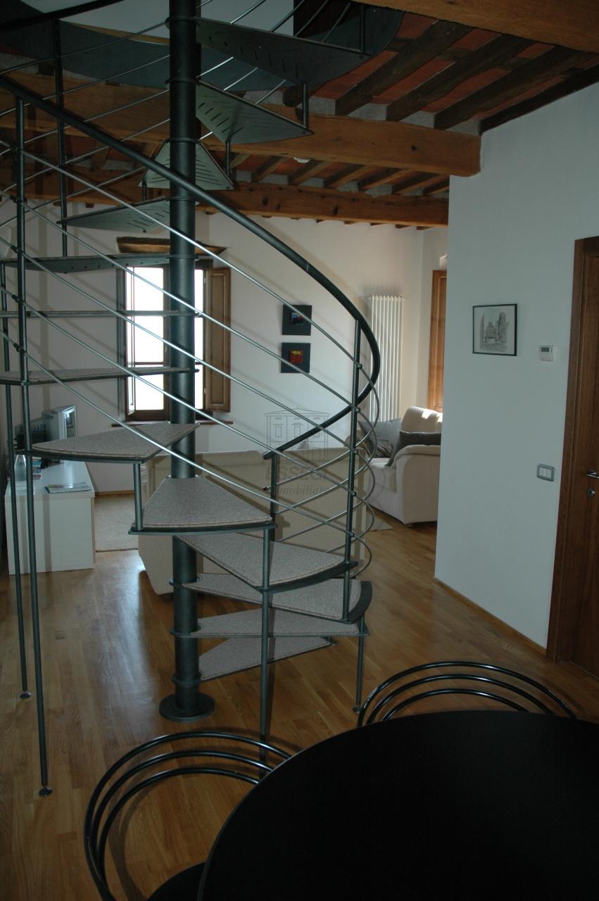 Appartamento Lucca IA02383 img 9