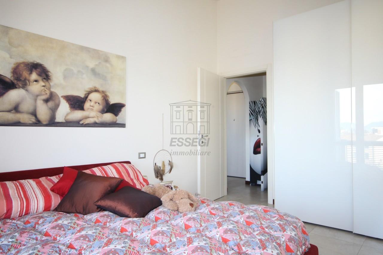 Appartamento Lucca S. Concordio IA01634 img 5