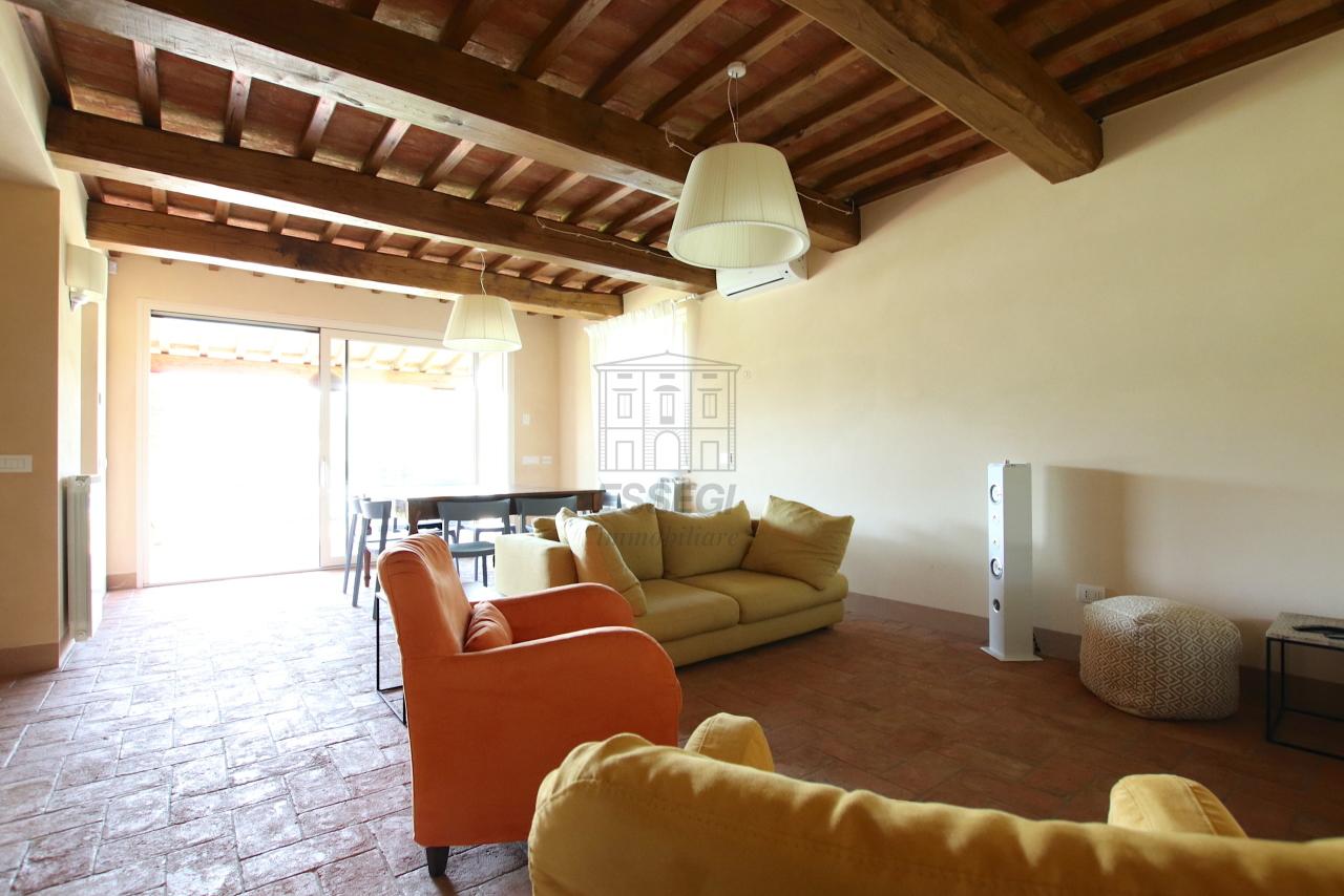 Villa singola Capannori IA01790 img 44
