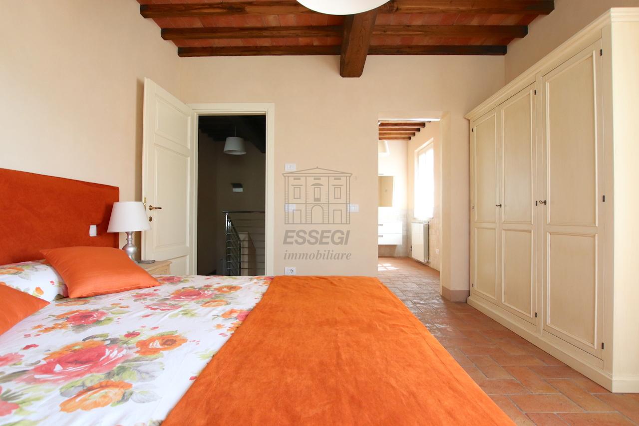 Villa singola Capannori IA01790 img 24