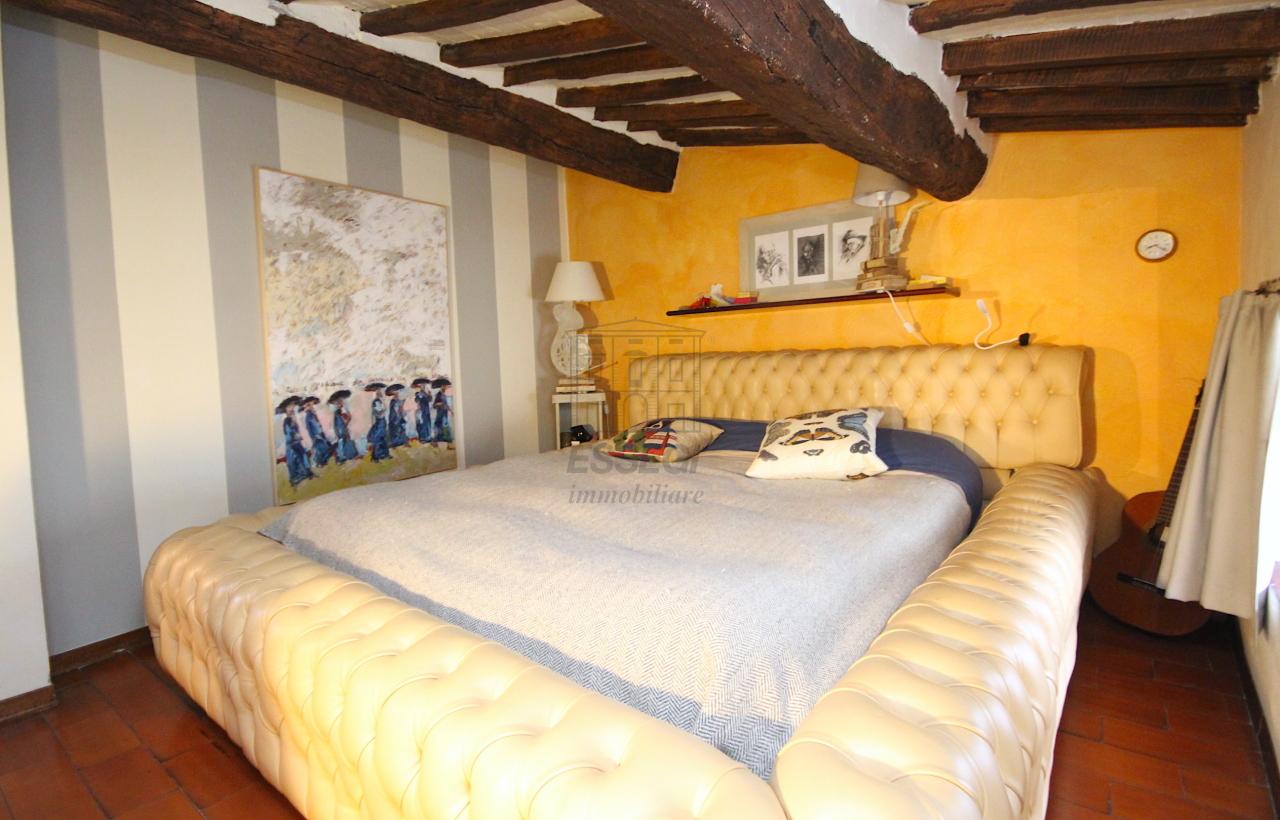 Appartamento Lucca Centro storico IA03457 img 12