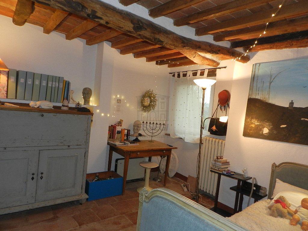 Casa colonica Lucca Monte S. Quirico IA03418 img 13