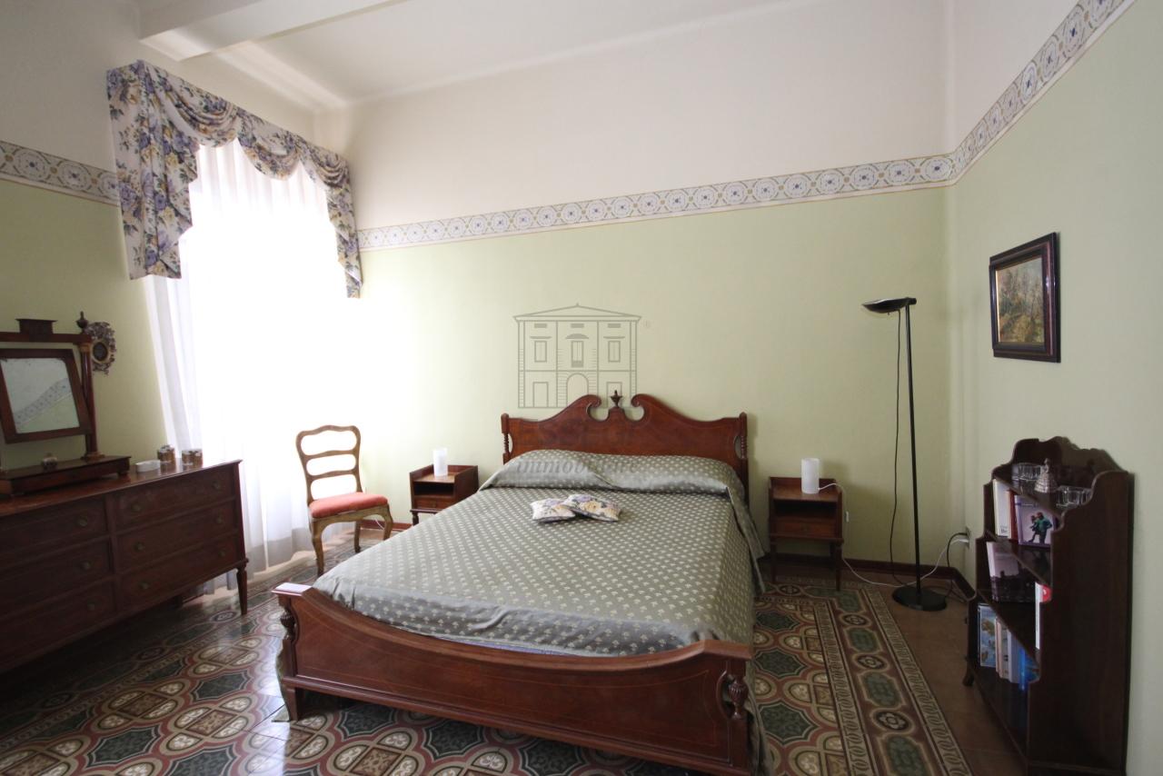 Villa antica Pescaglia IA03439 img 10