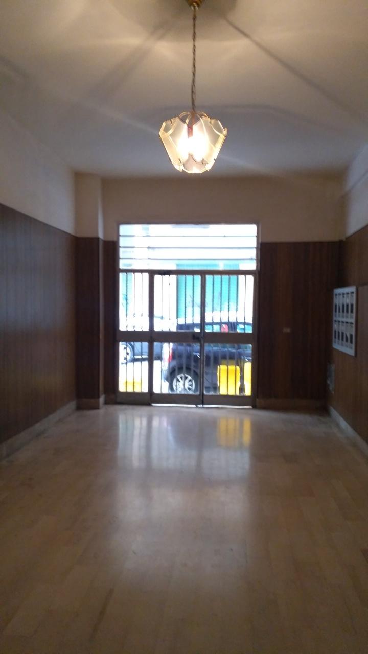 A Reggio Calabria in Vendita Quadrilocale