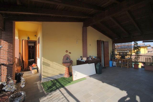 Appartamento in vendita a Trivolzio, 4 locali, prezzo € 215.000 | PortaleAgenzieImmobiliari.it