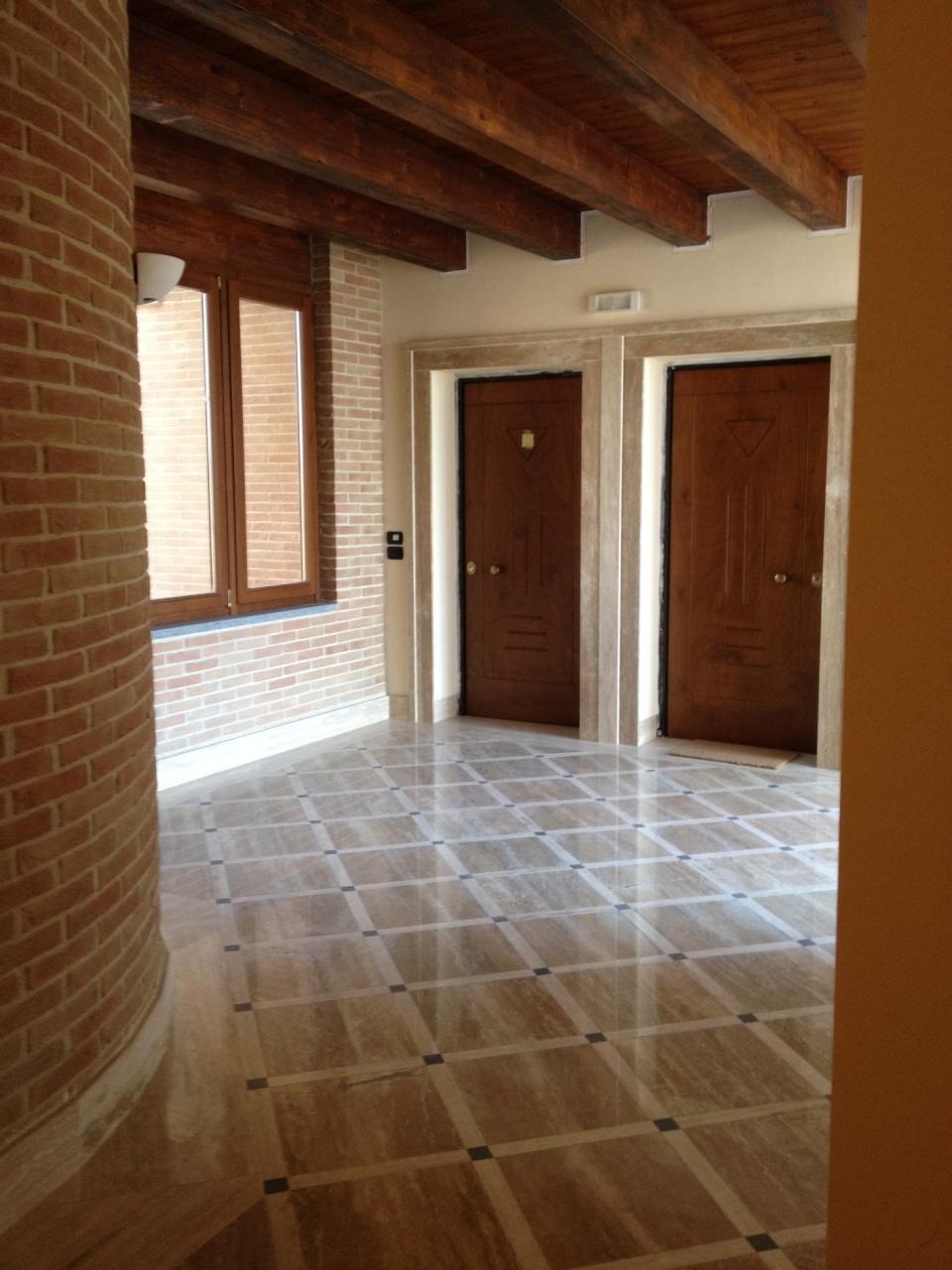 Appartamento - Trilocale a Torgiano