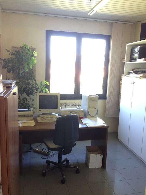 Ufficio - Oltre 4 locali a Sarzana