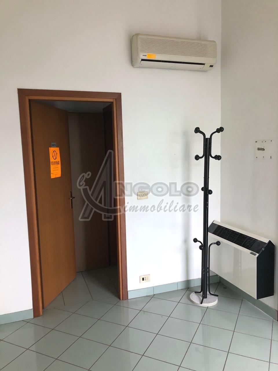 UFFICI - ufficio  a Occhiobello Rif. 12283370