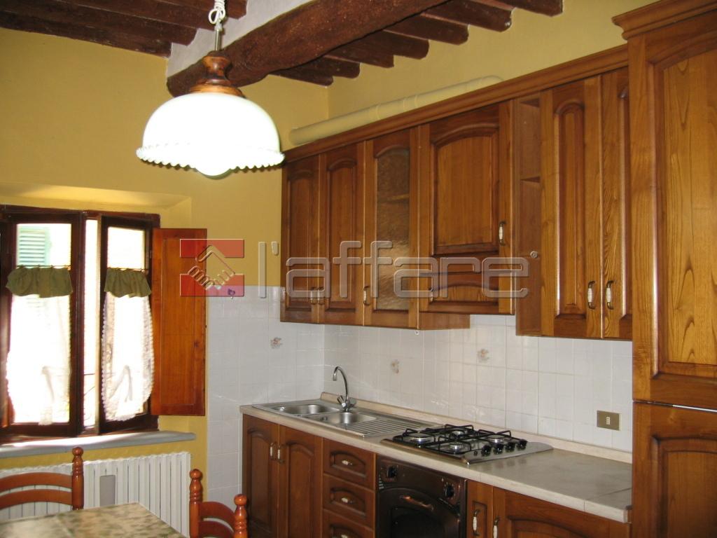 Appartamento ristrutturato in affitto Rif. 4143813