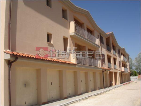 Appartamento in vendita Rif. 4143926