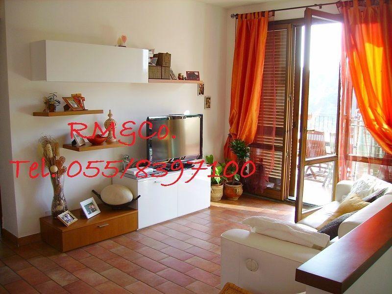 Casa Indipendente in ottime condizioni in vendita Rif. 4137531