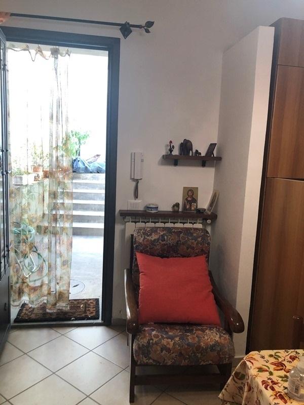 Appartamento in vendita a Pelago, 3 locali, prezzo € 120.000 | CambioCasa.it